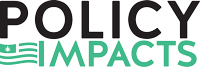 Policy Impacts Retina Logo